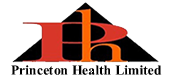 Princeton HMO - Princeton Health Care Limited