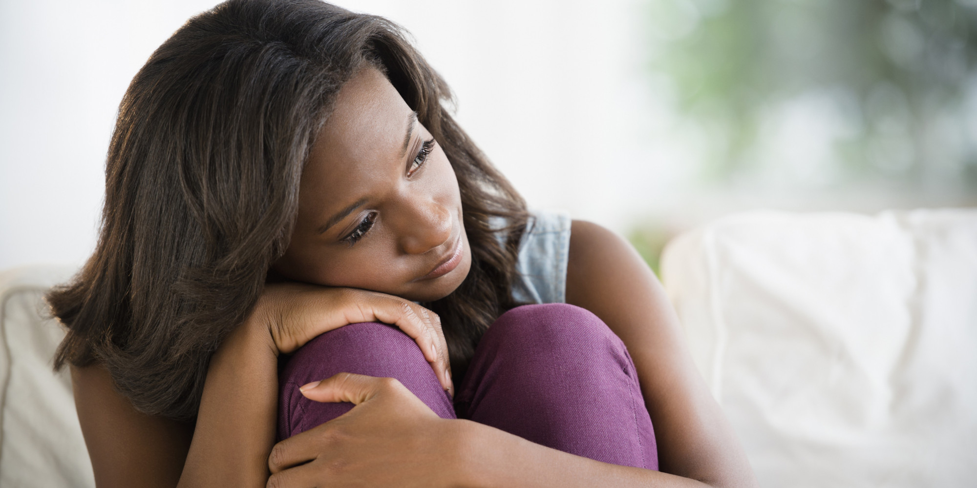 How to Recognize the Warning Signs of Mental Illness in Women