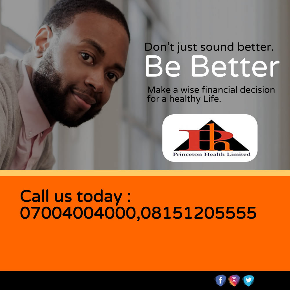 Our health plans helps maintain your health with your budget right in check