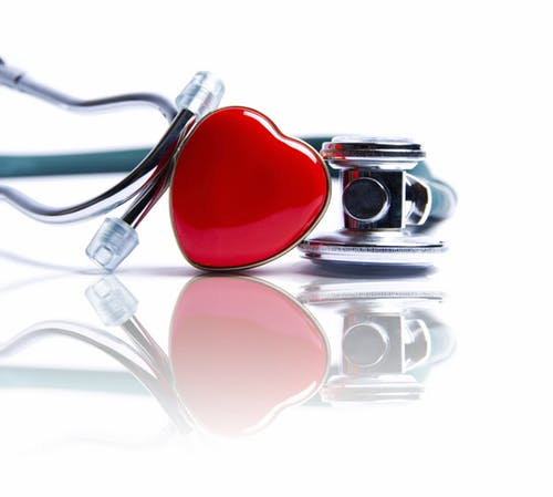 Health Insurance : A necessity and not a luxury